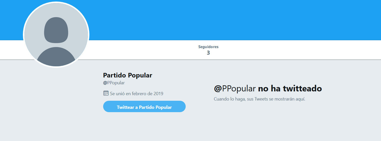 partido popular twitter 2