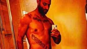 Mido adelgaza 50 kilos en nueve meses. Foto: Instagram (@ahmedhossammido)