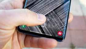 Cómo mejorar el desbloqueo por huella dactilar en los Samsung Galaxy S10