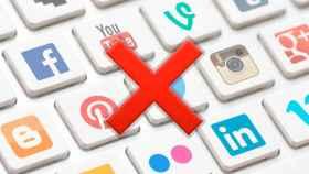 Caída generalizada de Instagram, Facebook, Messenger, WhatsApp…