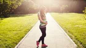 ¿Estás embarazada o es una falsa alarma?
