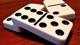 Juega al dominó y desarrolla tus habilidades matemáticas