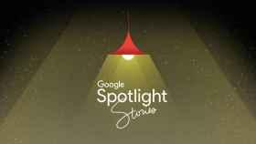 Google cierra Spotlight, su plataforma de vídeos en 360 grados