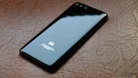 Xiaomi confirma los móviles que actualizarán a Android 9 Pie
