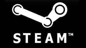 Juega al PC desde tu Android donde quieras: nuevo Steam Link Anywhere