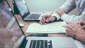Abrir un negocio puede ser la clave para el triunfo