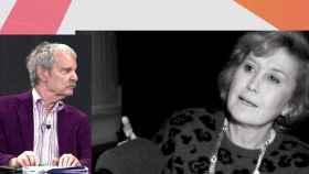 Telecinco: 15 años hablando de Encarna Sánchez