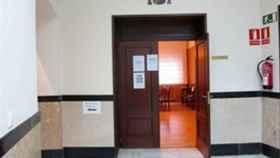 Foto juicio Valladolid