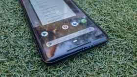Nuevos gestos en Android Q: cómo activarlos y qué podemos hacer con ellos