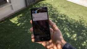 Cómo activar las nuevas notificaciones en Android Q: burbujas flotantes en cualquier app