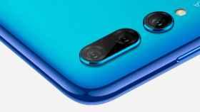 El Huawei P Smart+ sale a la venta en España