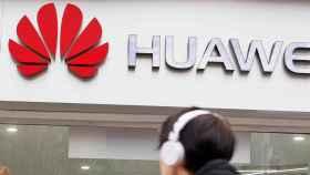 China pide a la UE libre competencia y denuncia el intento de hundir a Huawei