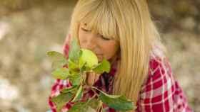 Aliviar los síntomas de la menopausia es posible