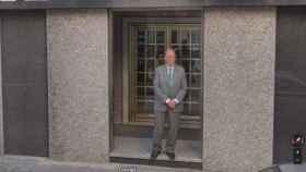 Lopera sale en Google Street View y las redes estallan con esta ¿coincidencia?