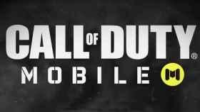 Call of Duty Mobile aterriza en la Google Play: ya puedes registrarte