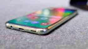 Ofertas en móviles: el Galaxy S10e por menos de 600 euros y más