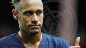 La portada de El Bernabéu (19/03/2019)