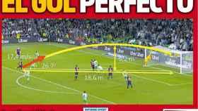 Portada Diario Sport (19/03/2019)