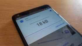 Opera para Android se actualiza con VPN: para qué sirve y cómo se activa