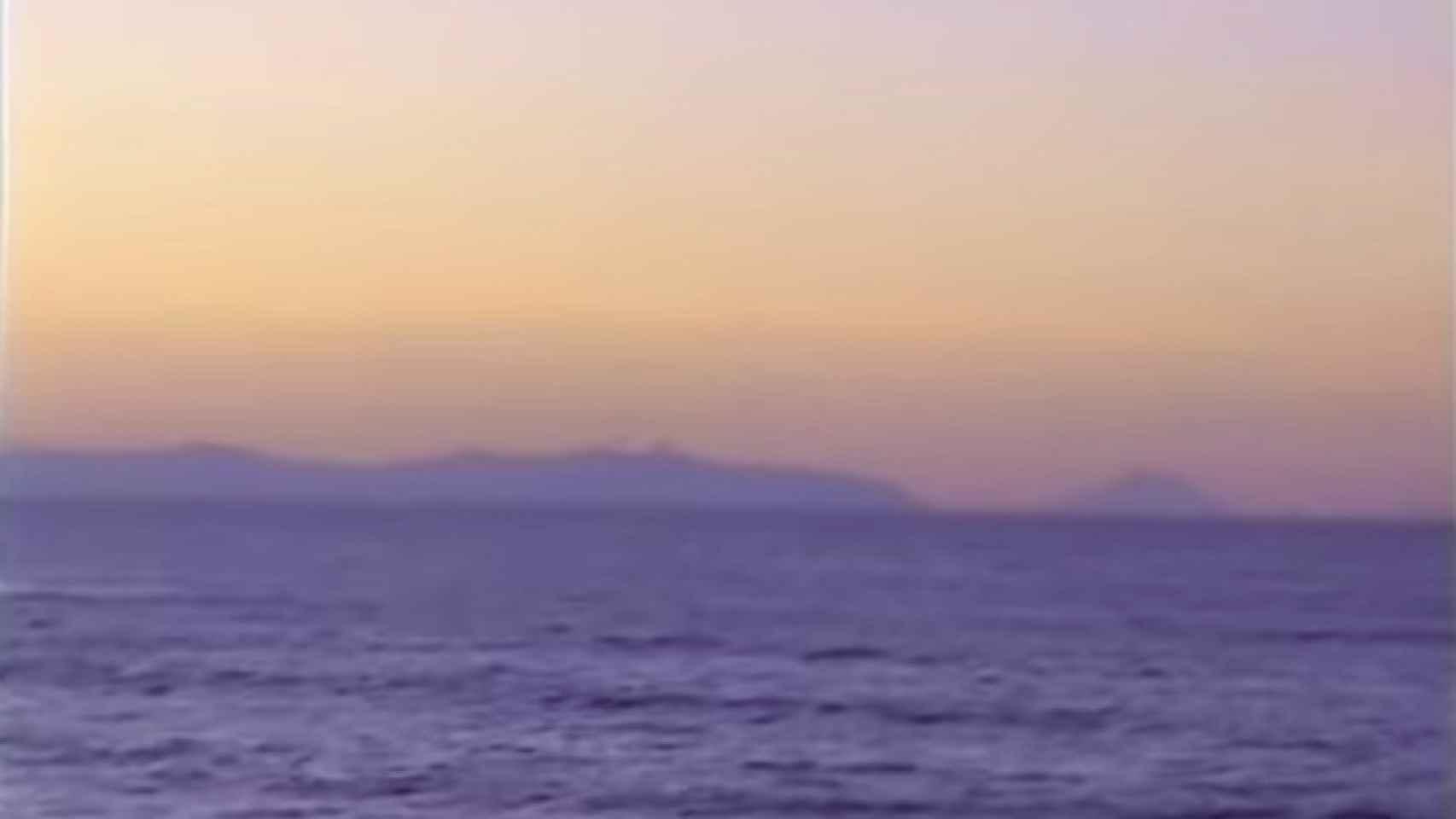 El Misterio De San Borondón La Misteriosa Isla Canaria Que Desapareció Sin Dejar Rastro