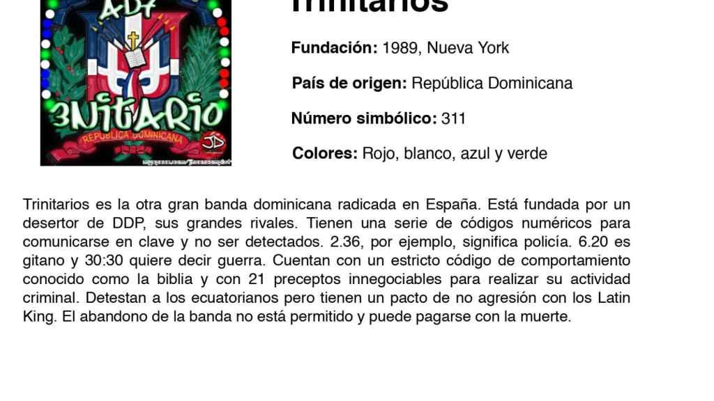 Trinitarios ficha_page-0001