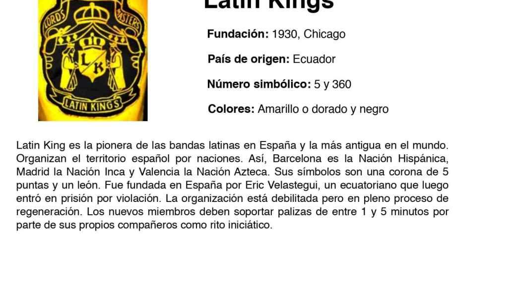 latin ficha_page-0001