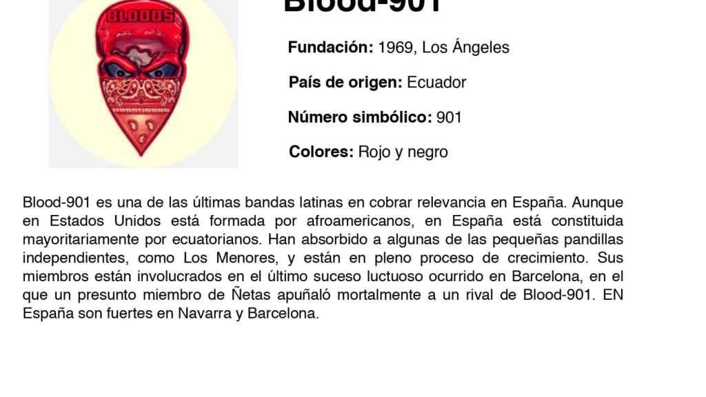 blood ficha_page-0001