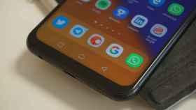 Las mejores aplicaciones Android para aprender