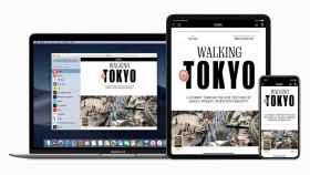 apple news 4