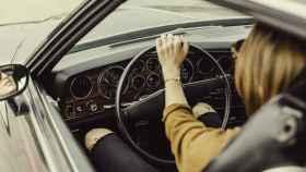 Renueva tu carnet y no te quedes sin la posibilidad de conducir