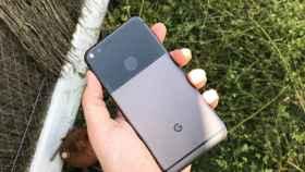 ¿Ralentiza Google sus móviles con las actualizaciones de Android?
