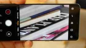 Huawei P30 y Huawei P30 Pro, lo mejor de la marca en fotografía