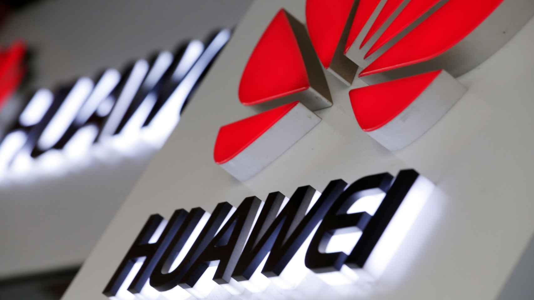 Bruselas rechaza una prohibición total de Huawei como pide EEUU