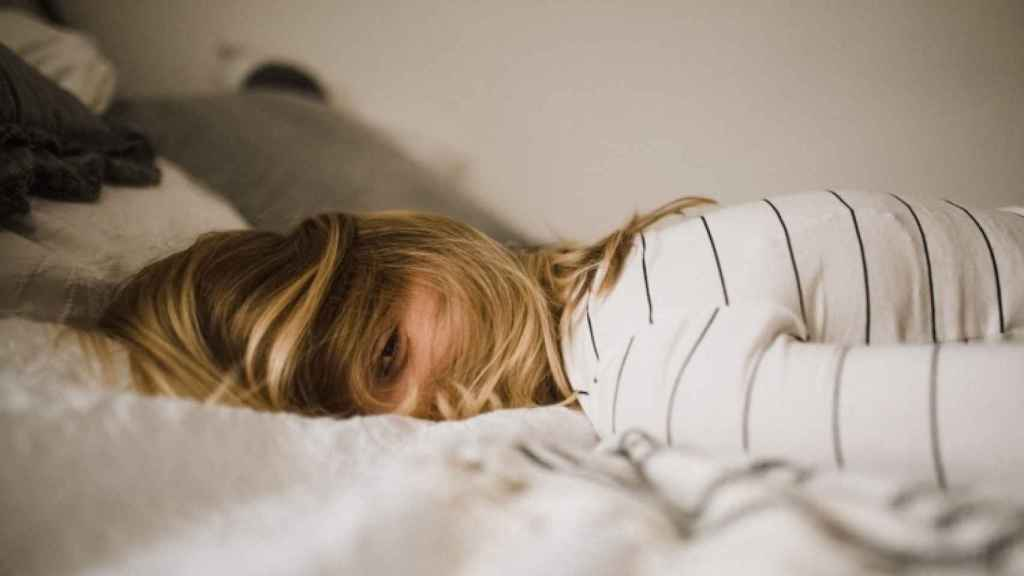 La listeriosis provoca fuertes dolores de cabeza