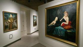 La Fundación Cajasol aspira a ser el principal centro cultural de Andalucía con dos nuevos espacios