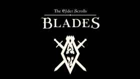 The Elder Scrolls: Blades ya se puede descargar en acceso anticipado