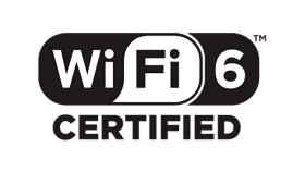 Qué es el WiFi 6 y cuáles son las ventajas para tu móvil Android