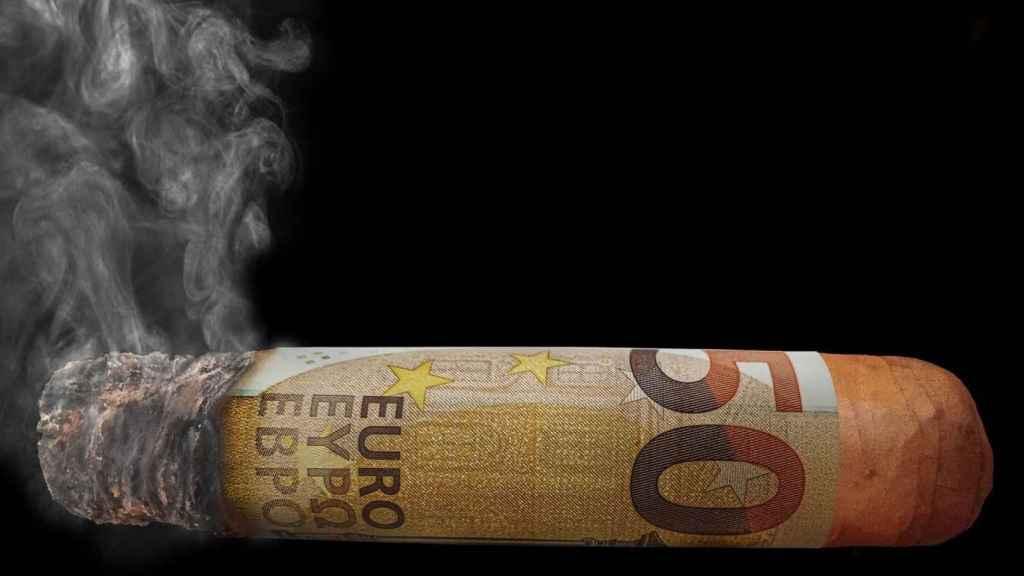 money-2846237 1920