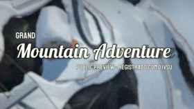 La montaña a tus pies: descarga el único juego de esquí en mundo abierto