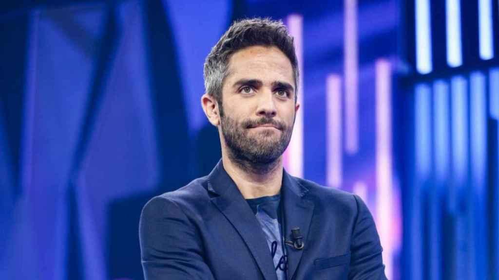 Roberto  Leal y Antena 3 han estado negociando su fichaje durante varias semanas.