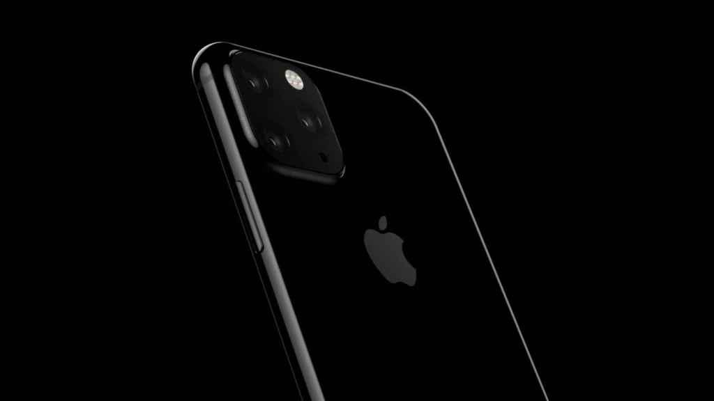 iphone 2019 1