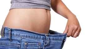 'Operación bikini': tres 'trucos' que sí funcionan para perder peso y dos que no