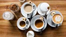 Achicoria, la alternativa al café para dejar la cafeína