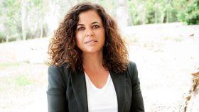 Natalia de la Vega, la amiga de las famosas españolas que es dueña de Tacha Beauty.