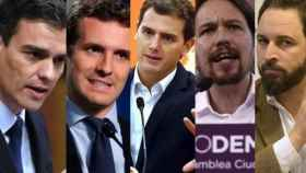 candidatos-cuadrado 28-A