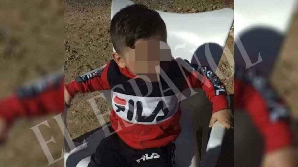 Julen Roselló, de dos años y medio, perdió la vida tras caer a un pozo en Totalán (Málaga) el 13 de enero de 2019. Las tareas de rescate se prolongaron durante 13 días.