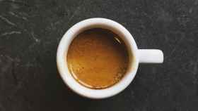 Dime qué café tomas y te diré quién eres