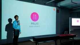 MIUI 11 tendrá menos anuncios y una nueva papelera de reciclaje