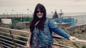 Marisol, asesinada por su ex pareja.