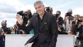 George Clooney pide el boicot a Brunei